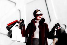 HW fashion female